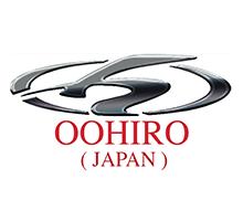 Oohiro