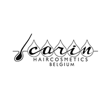 Carin hair cosmetics